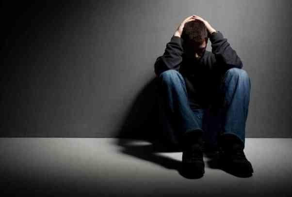 تنهایی عامل مرگ زودرس در بیماران قلبی