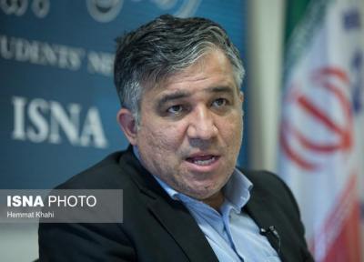 قانون ممنوعیت بکارگیری بازنشستگان شامل شهردار تهران نمی گردد