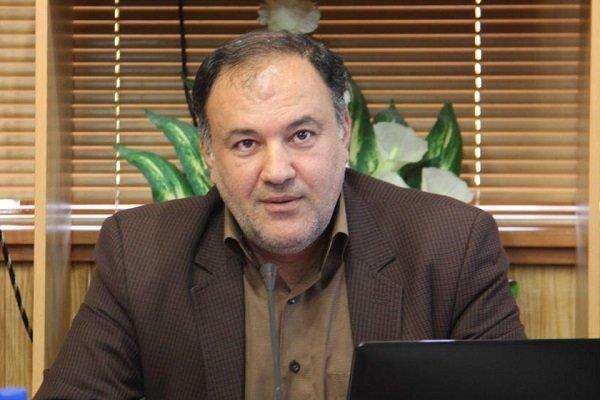 زمان رسیدگی به پرونده های کارگری در استان بوشهر کاهش یافت