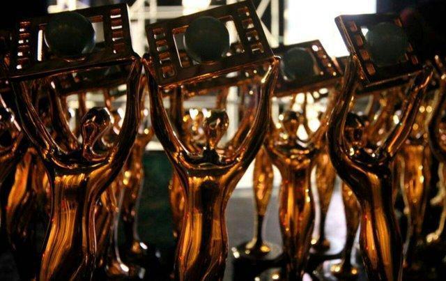 جوایز جشنواره های سینمایی تحت تاثیر گرانی ارز