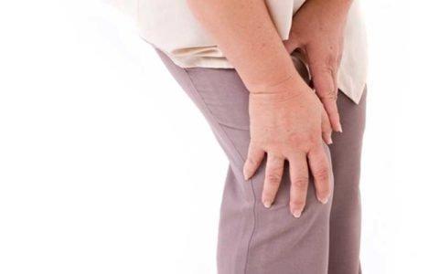 سندروم درد پاتلوفمورال از شایع ترین اختلالات زانو است