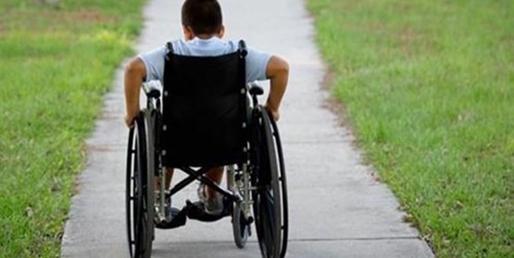 محققان ایرانی به یاری بهبود اختلالات حرکتی آمدند