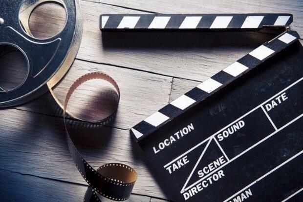 آمار فروش فیلم ها در آغازین روزهای مرداد