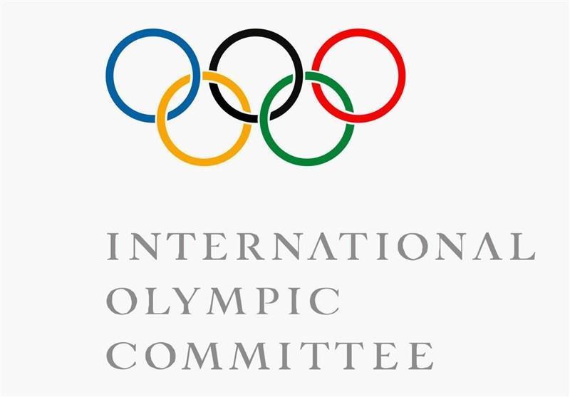انتخاب 10 کاندیدا برای عضویت در کمیسیون ورزشکاران IOC
