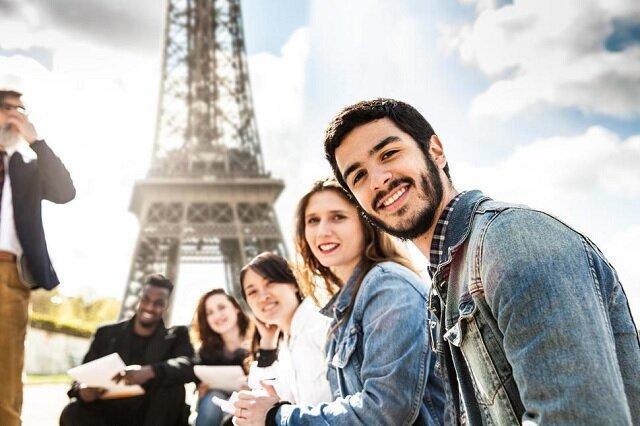 معرفی بهترین فرصت های ادامه تحصیل در خارج از کشور