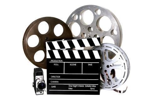 فیلم های سینمایی تلویزیون در روزهای پایانی هفته
